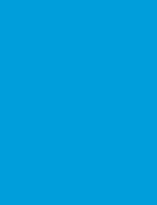 Le-Grand-Jour-Logo-petit