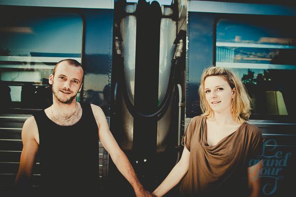 11-08-24 Emilie et Mathieu S1 007