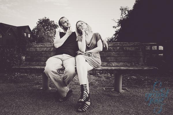 11-08-24 Emilie et Mathieu S1 008