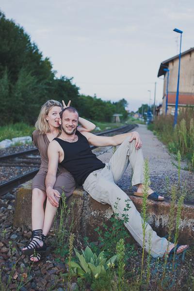 11-08-24 Emilie et Mathieu S1 017