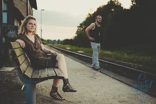 11-08-24 Emilie et Mathieu S1 022