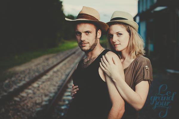 11-08-24 Emilie et Mathieu S1 025