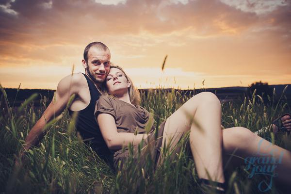 11-08-24 Emilie et Mathieu S1 040