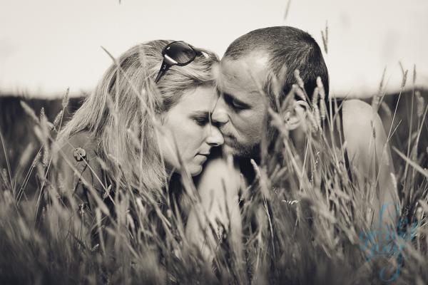 11-08-24 Emilie et Mathieu S1 049