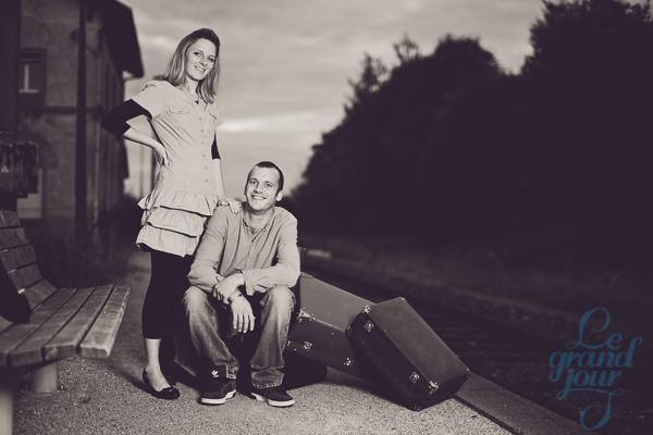 11-08-24 Emilie et Mathieu S2 003