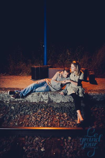 11-08-24 Emilie et Mathieu S2 026