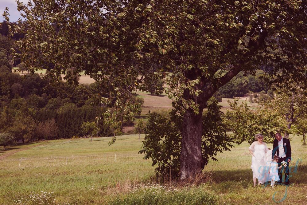 12-08-26 Dorothee et Jonathan 243
